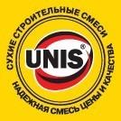 Горизонт Юнис,UNIS, универсальная смесь, сухая для устройства полов 25 кг.  Предлагаем покупателям удобную схему...
