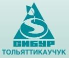 Новости '`Сибур-Химпром` ввел в строй остановленные на ноябрь-декабрь производства' компании 'OKNA.ua...