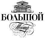 украинская вышивка в векторе торрент скачать