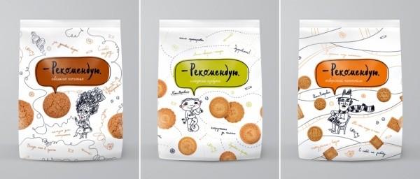 логотип хлеб: