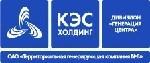 ...поступления платежей по договорам на теплоснабжение потребителей Октябрьского района Саратова показал...