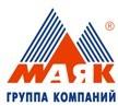 """Согласно заявлению С. Дудчак, директора по маркетингу группы компаний  """"Маяк """", озвученному в рамках состоявшегося в..."""