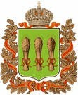 Македония заинтересована в сотрудничестве с предприятиями Пензенской области.