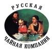 http://advis.ru/images/94B60810-FDA0-C440-A19E-E83816CAD396.jpg