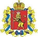 ...приколотнянский маслоэкстракционный завод полтава и приколотнянский маслоэкстракционный завод полтавская область.